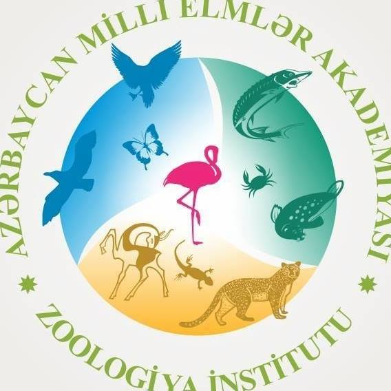 A protocol has been signed between the Institute of Zoology and EcoHealth Alliance (EHA), USA